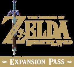 BotW logo pack expansión.png