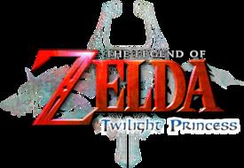 Twilight Princess logo.png