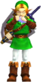 Link adulto OoT3D 3.png