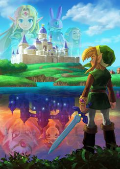 Artwork A Link Between Worlds.jpg