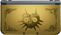 New 3DS XL Majora's Mask 3D.png