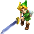 Young Link HW 2.png