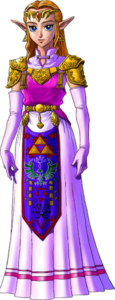 Zelda adulta artwork 3d.png