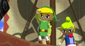 Link se despide Tetra TWW.png