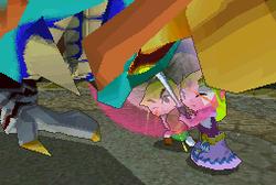 Link y Zelda derrotan a Mallard ST.png