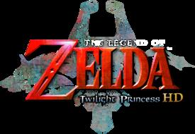 Twilight Princess HD logotipo.png