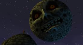 Skull Kid y la luna MM.png