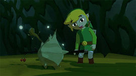Link y Makore captura WW.jpg