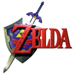 The Legend of Zelda Ocarina of Time.png