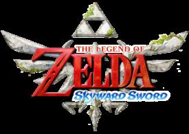 The Legend of Zelda Skyward Sword.png