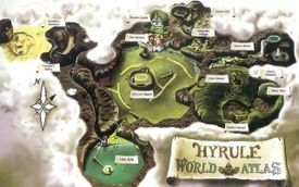 Mapa de Hyrule OoT.jpg