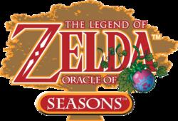 Oracle of Seasons.png