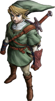 Link Artwork 1 (Twilight Princess).png