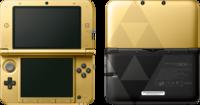 Nintendo3DS XL Zelda ALBW Edition.png
