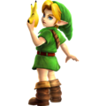 Young Link HW.png