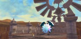 Zelda e Impa en el Templo del Tiempo SS.png