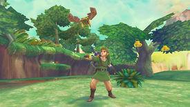 Link usando el telescarabajo SS.jpg