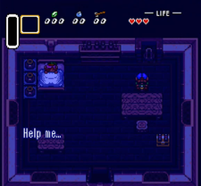Zelda pide ayuda a Link ALttP.png