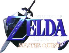 Ocarina of Time MQ Logo.png