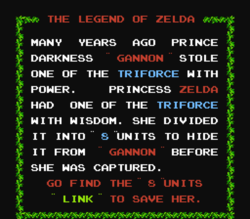 TLoZ Intro.png
