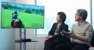 Zelda Wii U Miyamoto y Aonuma.jpg