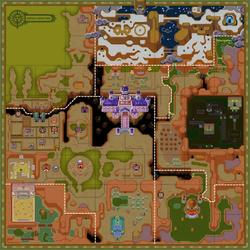 Mapa de Lorule ALBW.png