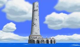 Torre de los Dioses WW.jpg