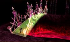Puente castillo de Ganon OoT3D.png