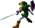 Link Attacking (Soulcalibur II).png