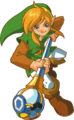 Link and the Rod of Seasons.png