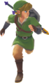Link corriendo SS.png