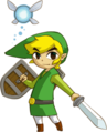 Link PH.png