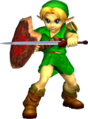 Young Link SSBM.png