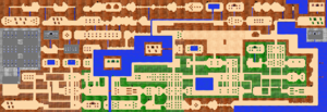 Mapa de Hyrule (The Legend of Zelda).png