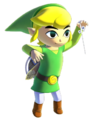 Link WW HD 2.png