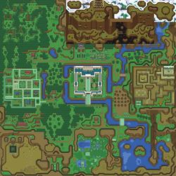 Mapa de Hyrule AlttP.png