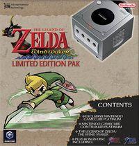 TWW Platinum GameCube pack.jpg