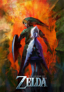 Arte previo de Skyward Sword.jpg