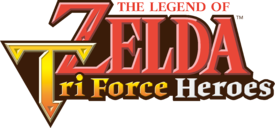 Tri Force Heroes Logotipo.png