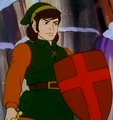 Link Serie Animada.png