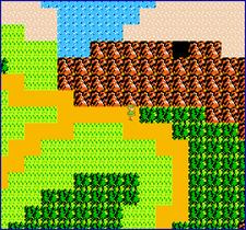 Mundo abierto de Zelda II.png