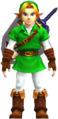 Link adulto OoT3D 2.png