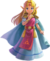 Artwork Zelda ALBW.png