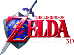 Zelda-3d-logo.png