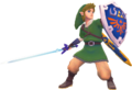 Link Model SS.png