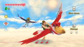 Skyward Sword vuelo.jpg