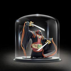 Figura Ganondorf WWHD.jpg