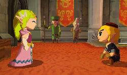 Link y Zelda ceremonia maquinista ST.jpg