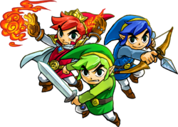 Tri Force Heroes artwork 1.png