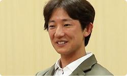 Hidemaro Fujibayashi
